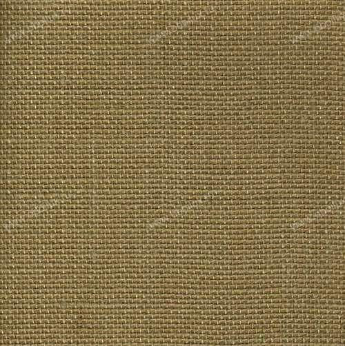 Американские обои Ralph Lauren,  коллекция Textures III, артикулLWP40835W