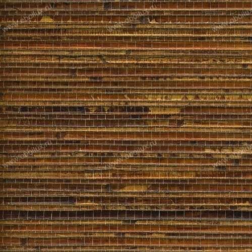 Американские обои Ralph Lauren,  коллекция Textures III, артикулLWP40843W