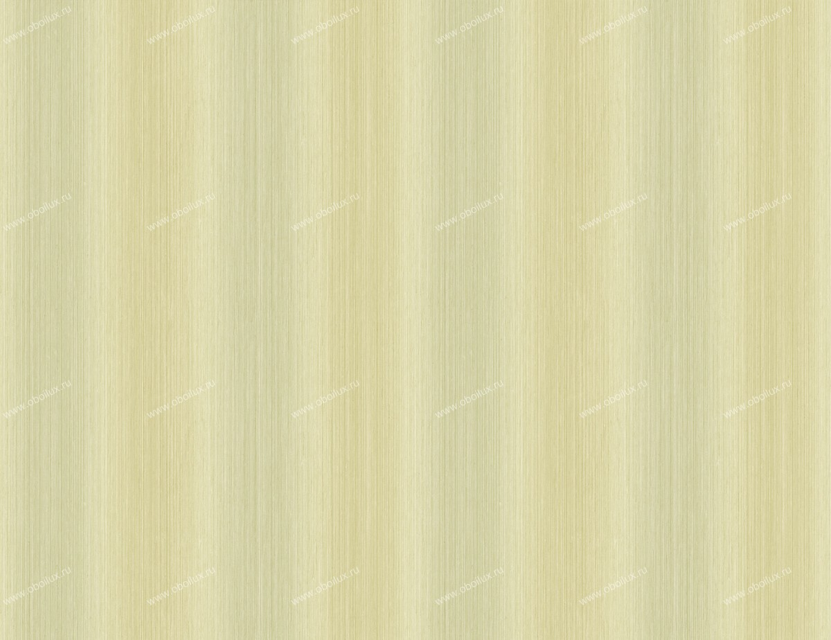 Американские обои Fresco,  коллекция Brava, артикул5918835