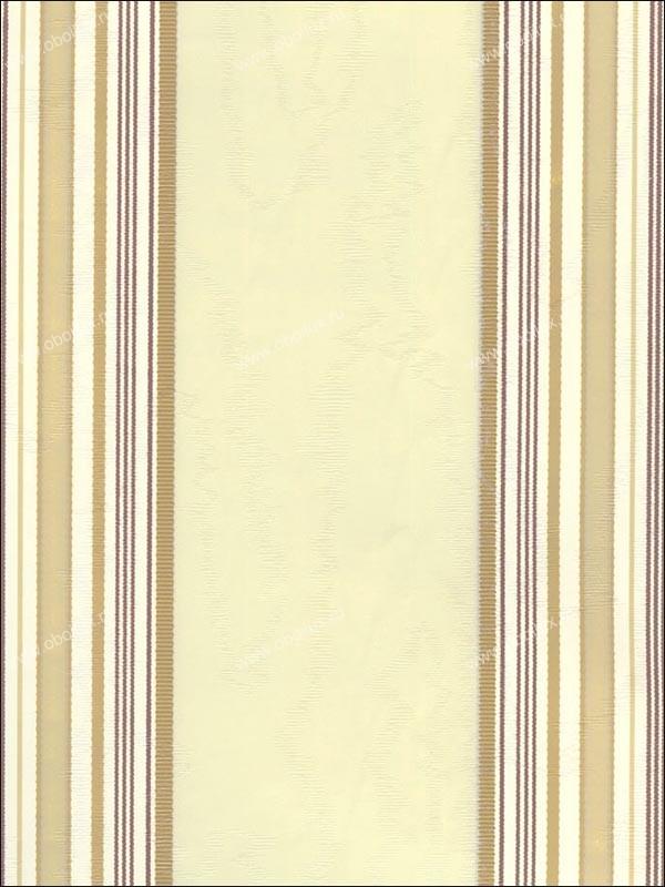 Американские обои Stroheim,  коллекция Color Gallery Neutrals vol. IV, артикул8309E0030