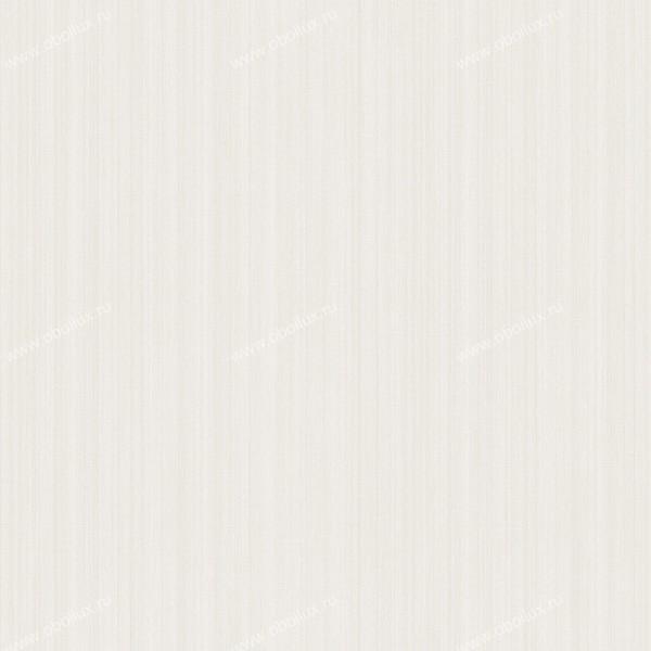 Бельгийские обои Khroma,  коллекция Sonata, артикулSON001