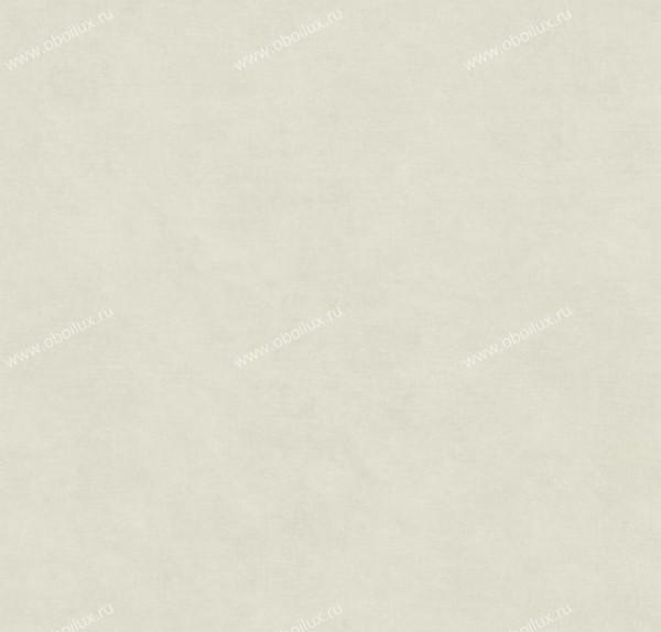 Бельгийские обои Khroma,  коллекция Guy Masureel - Louisa, артикулLOU206