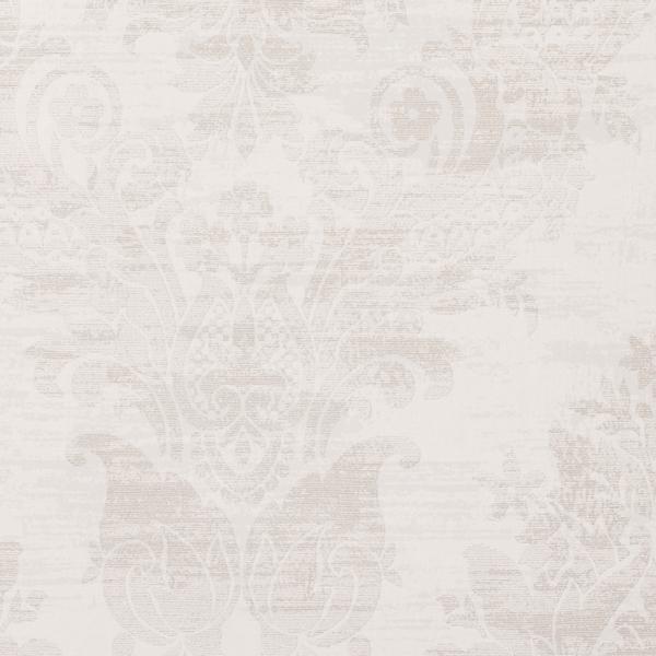 Немецкие обои Aquarelle,  коллекция Wisteria Cottage, артикулCW21300
