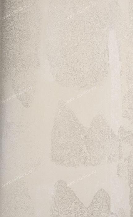 Немецкие обои Marburg,  коллекция Opulence Giulia, артикул51103