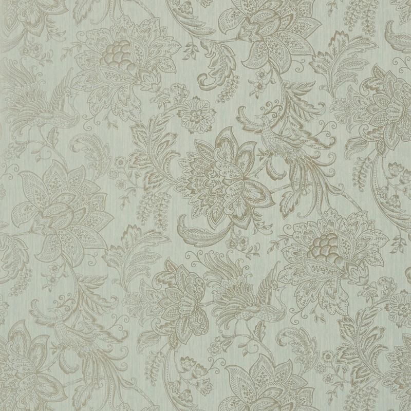 Американские обои Thibaut,  коллекция Arcadia Palazzo, артикулAR00151
