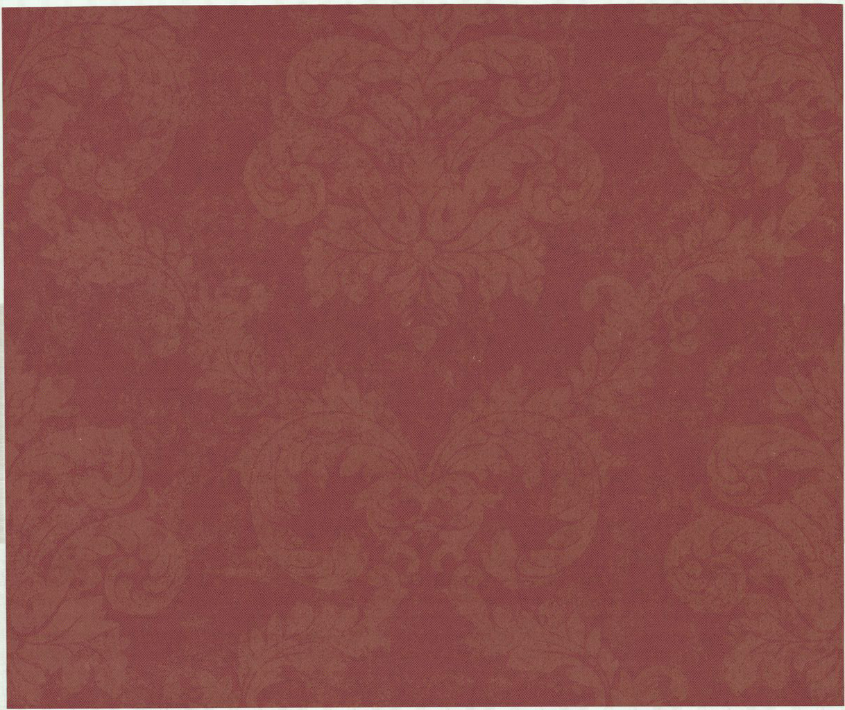 Итальянские обои Estro,  коллекция Elegance, артикулB1120208