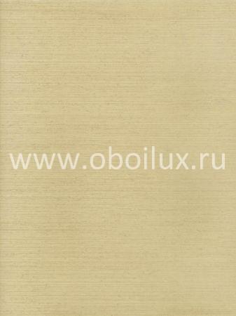 Английские обои Designers guild,  коллекция Cloisonne, артикулP464/16