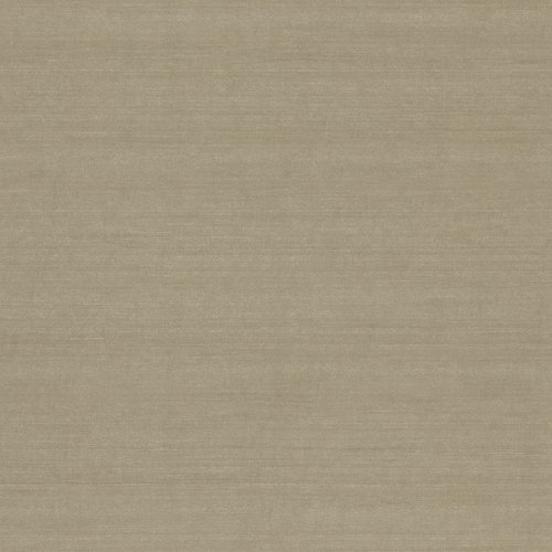 Английские обои Zoffany,  коллекция Classic Background, артикул311125