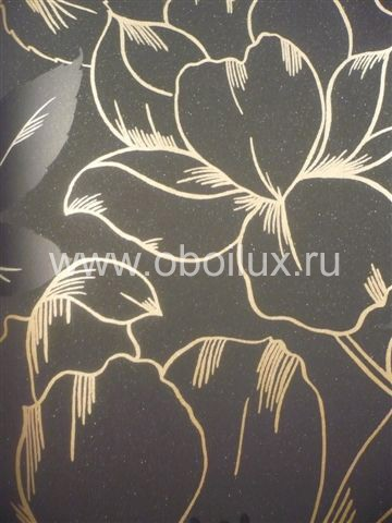 Американские обои Pelican Prints,  коллекция Modern Chic, артикулGR-50400