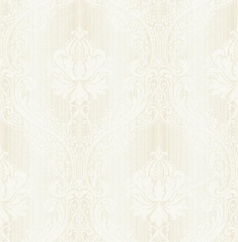 Немецкие обои KT-Exclusive,  коллекция English Elegance, артикулdl60108