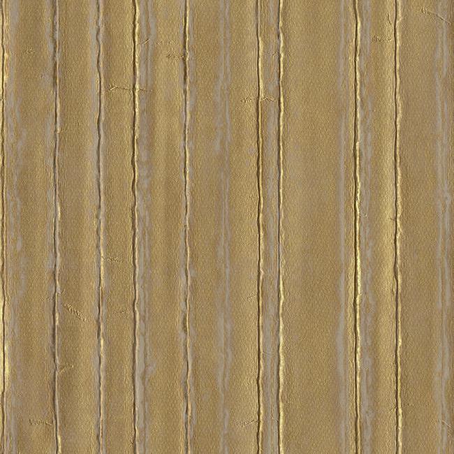 Американские обои York,  коллекция Ronald Redding - Industrial Interiors, артикулRRD7222N