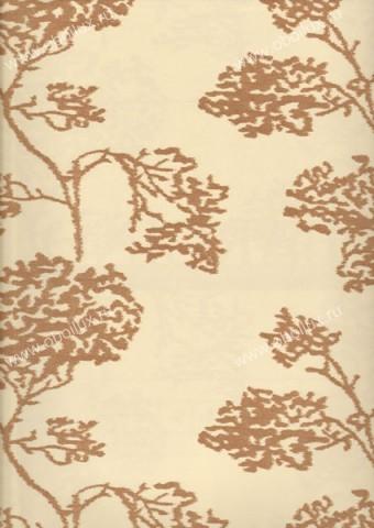 Американские обои Wallquest,  коллекция Barcino, артикул1270040