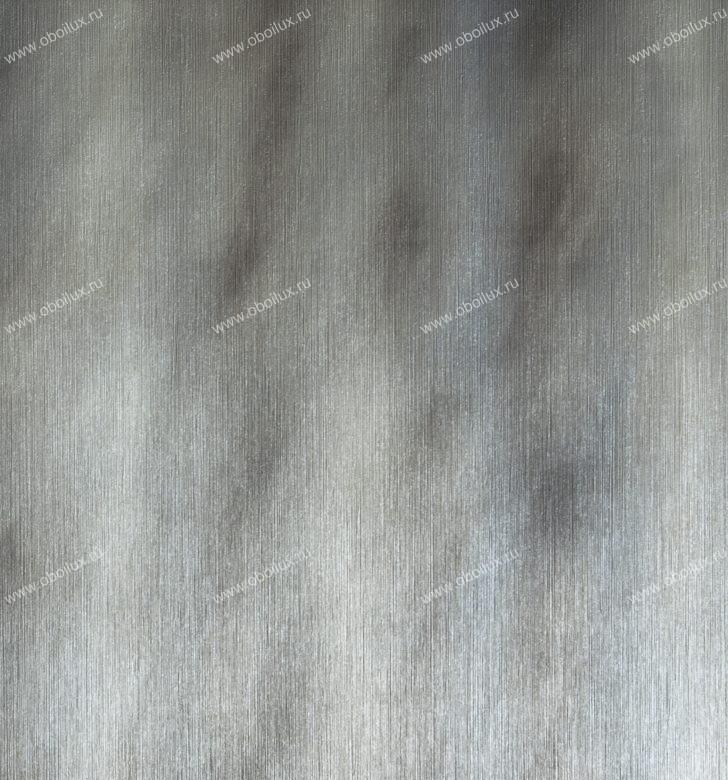 Бельгийские обои Arte,  коллекция Manakin, артикул89063