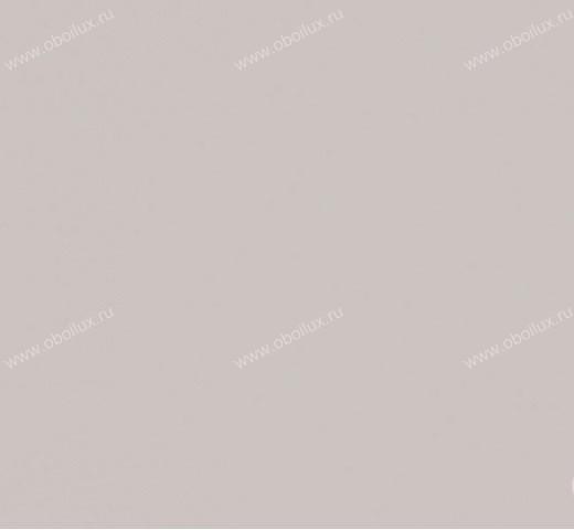Французские обои Caselio,  коллекция No Limit, артикулNLT54569102