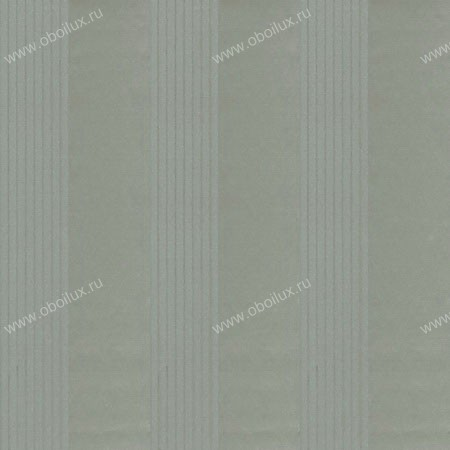 Английские обои Osborne & Little,  коллекция Andante, артикулW5383-01