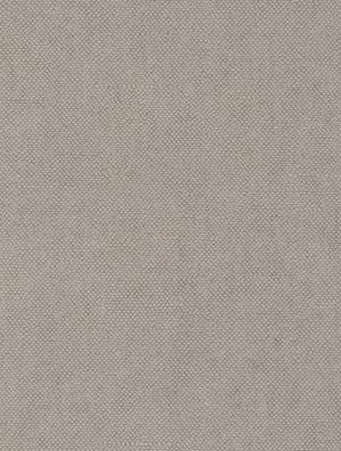 Бельгийские обои Khroma,  коллекция Kolor, артикулCLR023