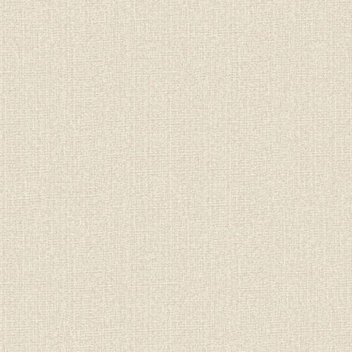 Российские обои Loymina,  коллекция Satori III, артикулTex1-002