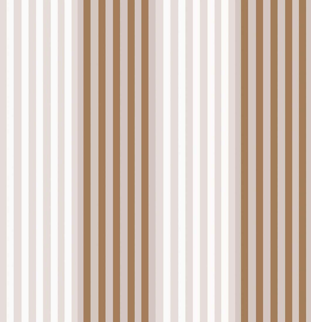 Английские обои Cole & Son,  коллекция Festival Stripes, артикул96/9047