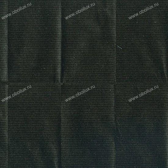 Французские обои Elitis,  коллекция Pleats, артикулTP-180-12