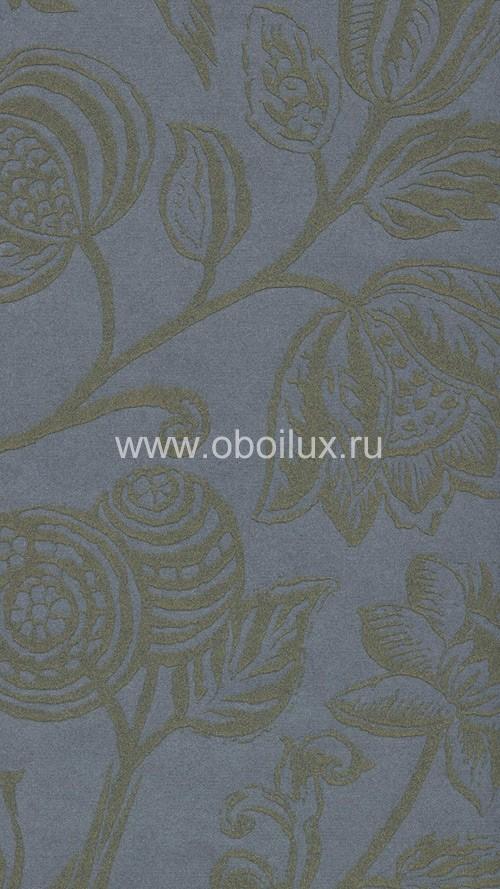 Бельгийские обои Arte,  коллекция Odyssey, артикул68154