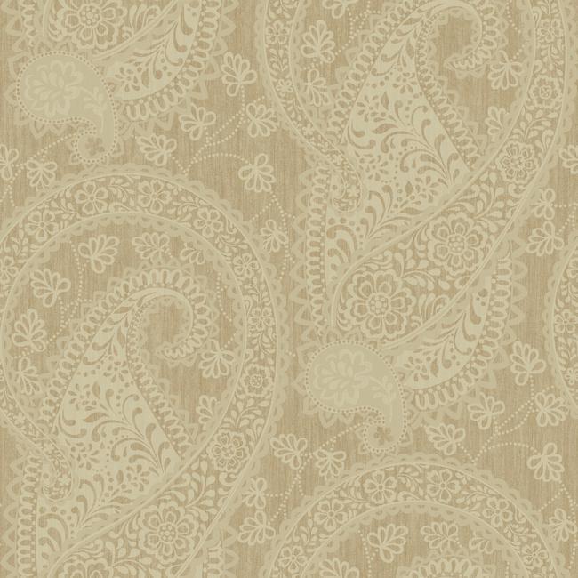Американские обои York,  коллекция Williamsburg, артикулWM2509