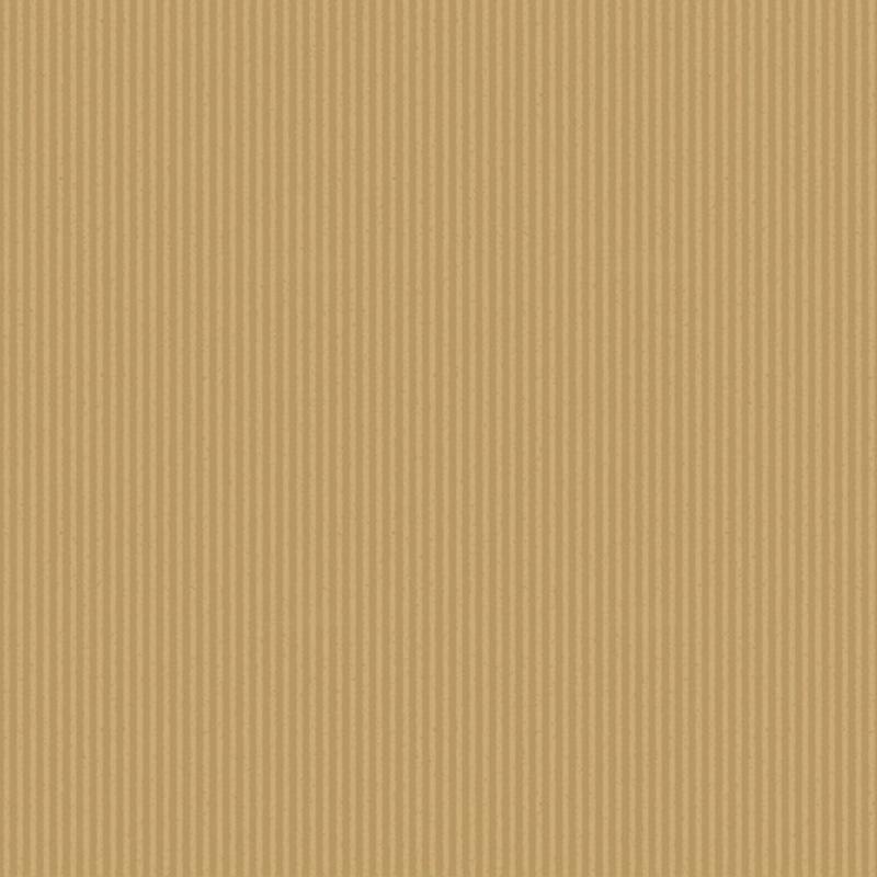 Российские обои Loymina,  коллекция Collier, артикул8-004