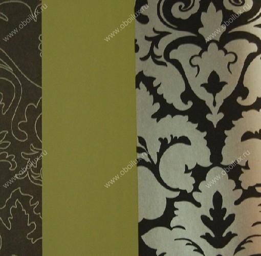 Обои  Eijffinger,  коллекция Bijoux, артикул382061