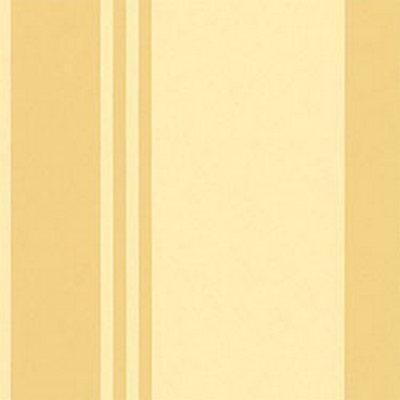 Американские обои Thibaut,  коллекция Tidewater, артикулT9024