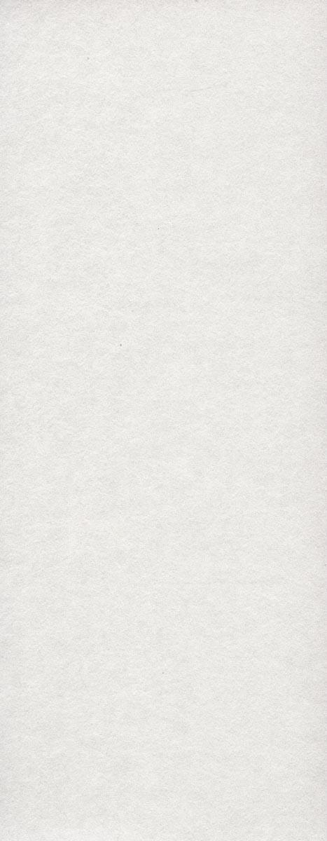 Обои  Eijffinger,  коллекция Savor, артикул353097