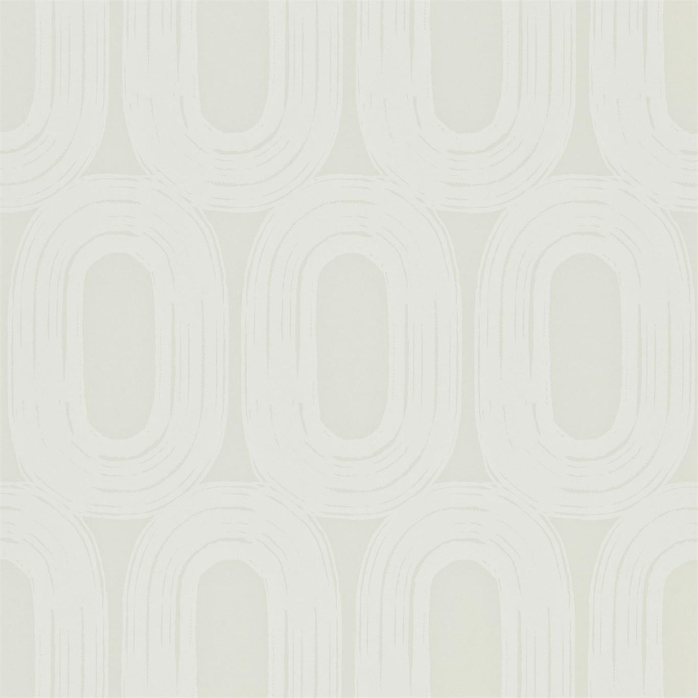 Английские обои Scion,  коллекция Wabi Sabi, артикул110451
