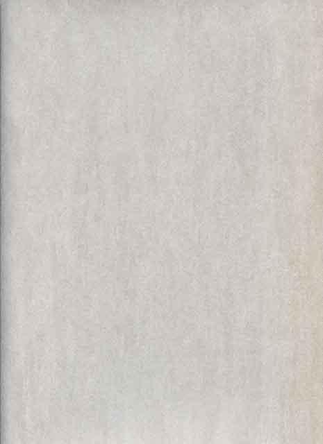 Американские обои Prestigious,  коллекция Pure, артикул1931-924