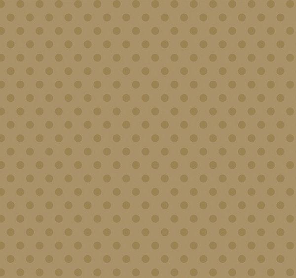 Российские обои Loymina,  коллекция Sialia, артикулQ11004