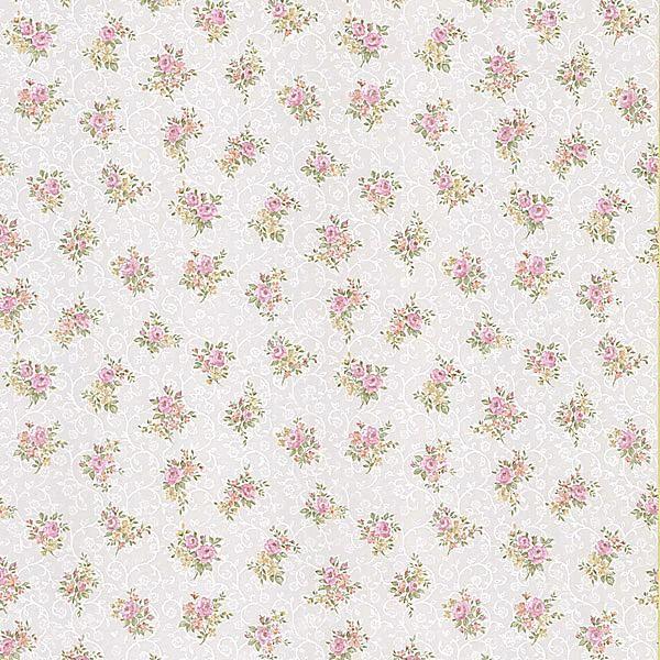 Немецкие обои KT-Exclusive,  коллекция Floral Fantasies, артикул986-56039