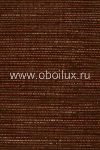 Бельгийские обои Omexco,  коллекция Cane & Sand, артикулcea011