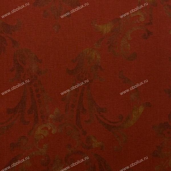 Американские обои Prospero,  коллекция Shambala, артикул12D