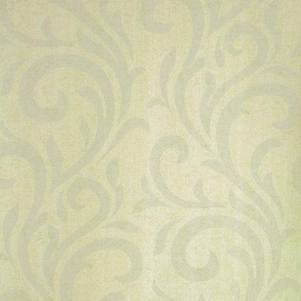 Американские обои Brewster,  коллекция Kenneth James - Verve, артикул59-54171