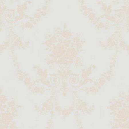 Французские обои Caselio,  коллекция Marquise, артикулMAQ5180-02-06