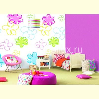 Обои  Eijffinger,  коллекция Wallpower For Kids, артикул350214