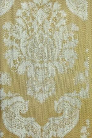 Испанские обои Lusso,  коллекция Stupenda, артикул90005