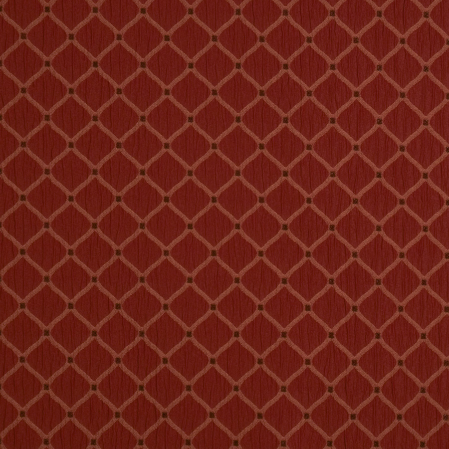 01844 Crimson