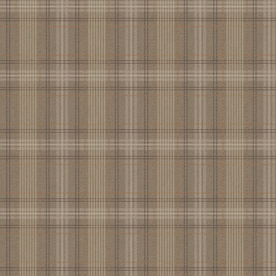 Шведские обои Eco,  коллекция Stripes and Squares, артикул5403