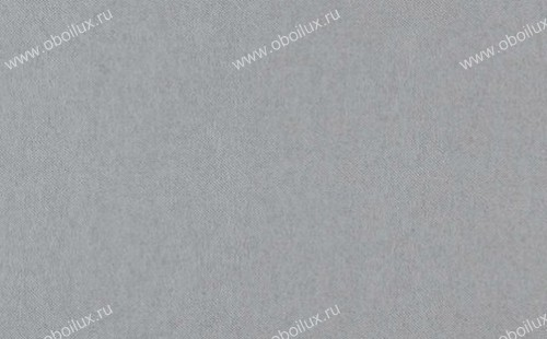 Бельгийские обои Arte,  коллекция Les Unis, артикул40018