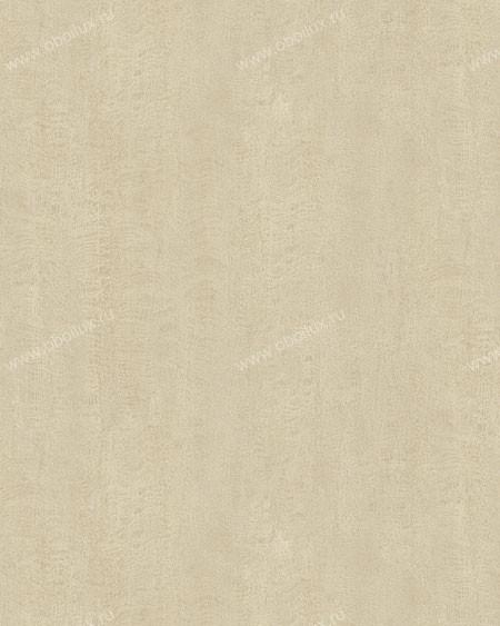 Американские обои Wallquest,  коллекция Elan, артикулst12009