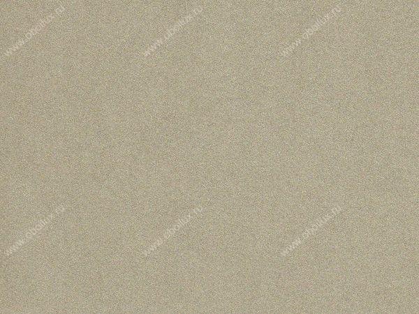 Обои  Eijffinger,  коллекция Stripes Only, артикул372149