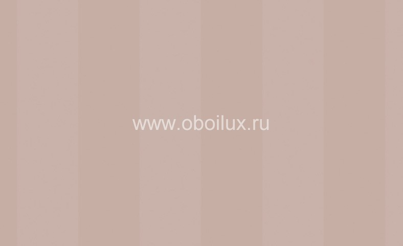 Шведские обои Borastapeter,  коллекция Plain Stripes, артикул 7367