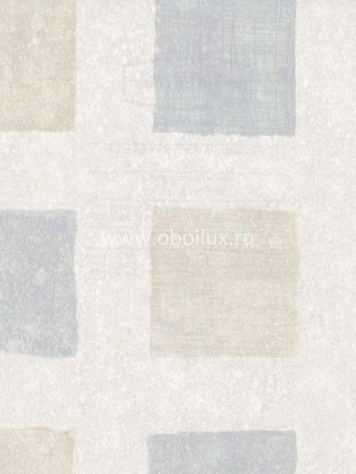 Канадские обои Blue Mountain,  коллекция Pastel, артикулBC1581285