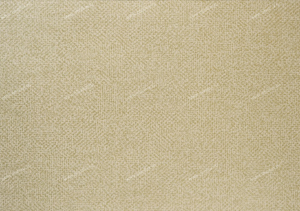 Английские обои Designers guild,  коллекция Tsuga, артикулP517/12