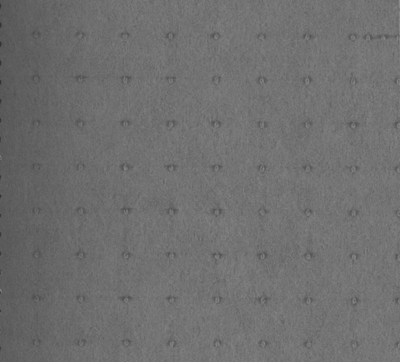 Бельгийские обои Arte,  коллекция Le Corbusier, артикул20506