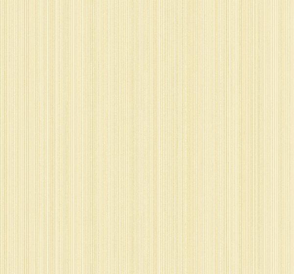 Американские обои Wallquest,  коллекция English Rose, артикулEN13403