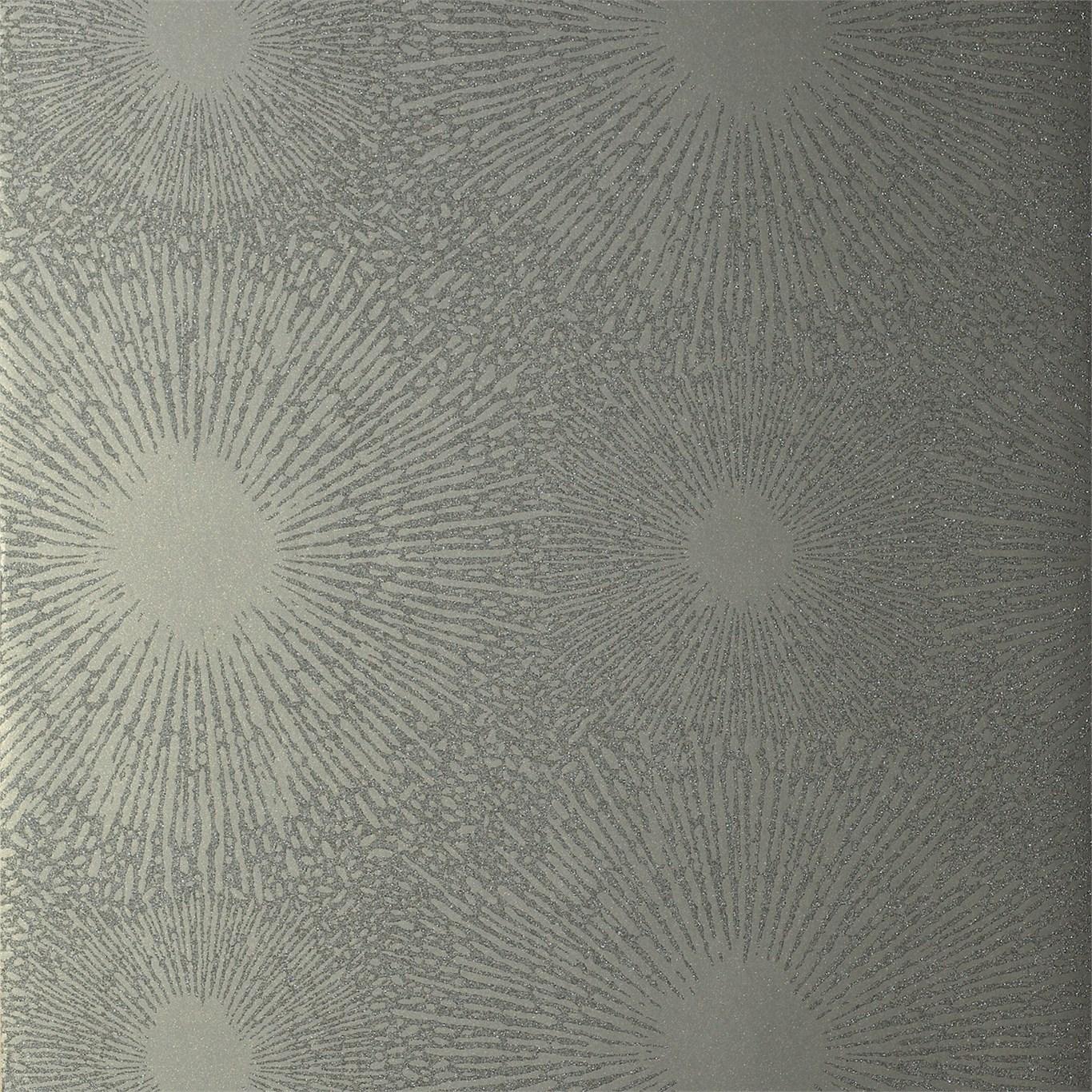 Английские обои Harlequin,  коллекция Anthology 01, артикулEREE110796